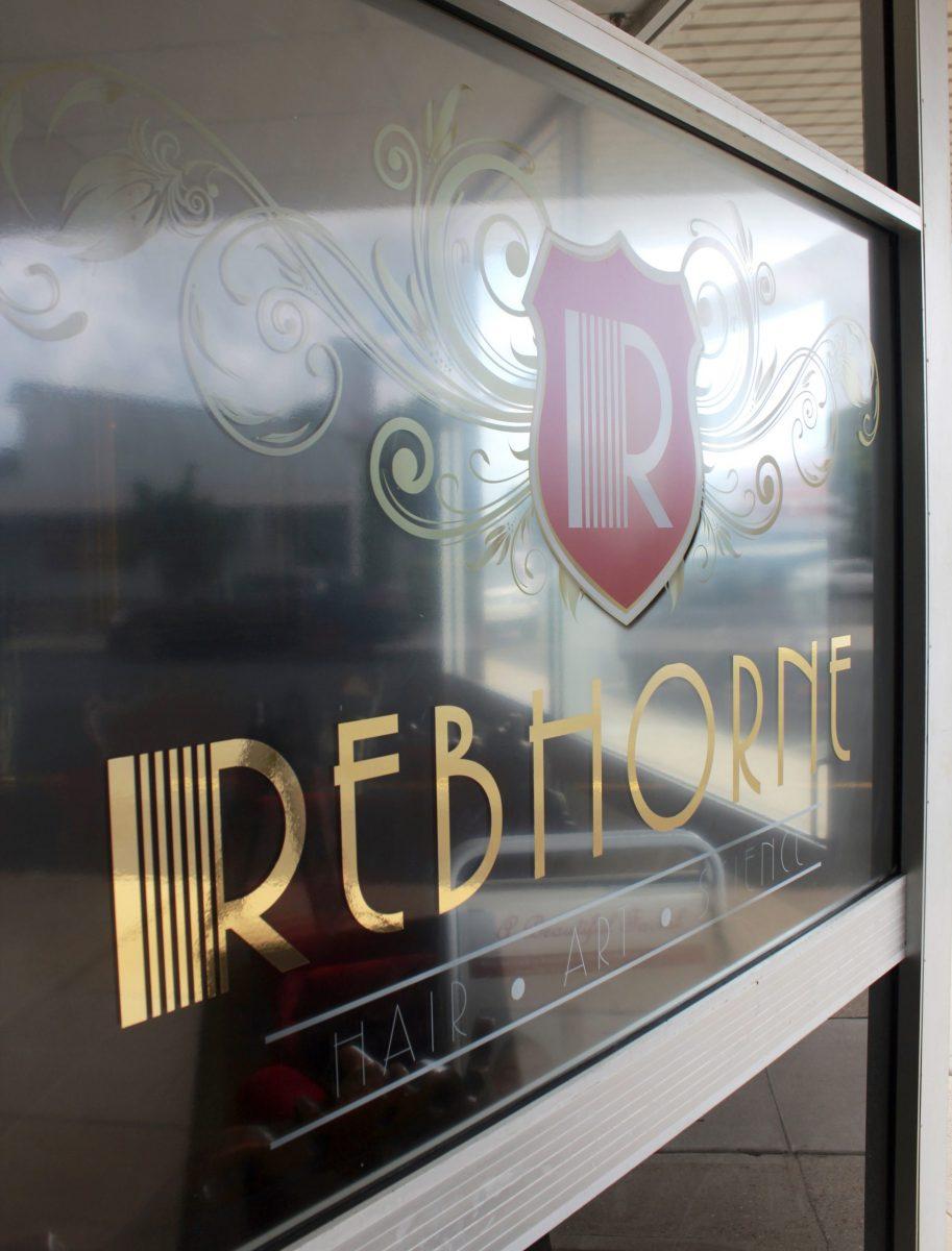 Rebhorne 2