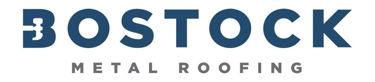 Bostock_Logo