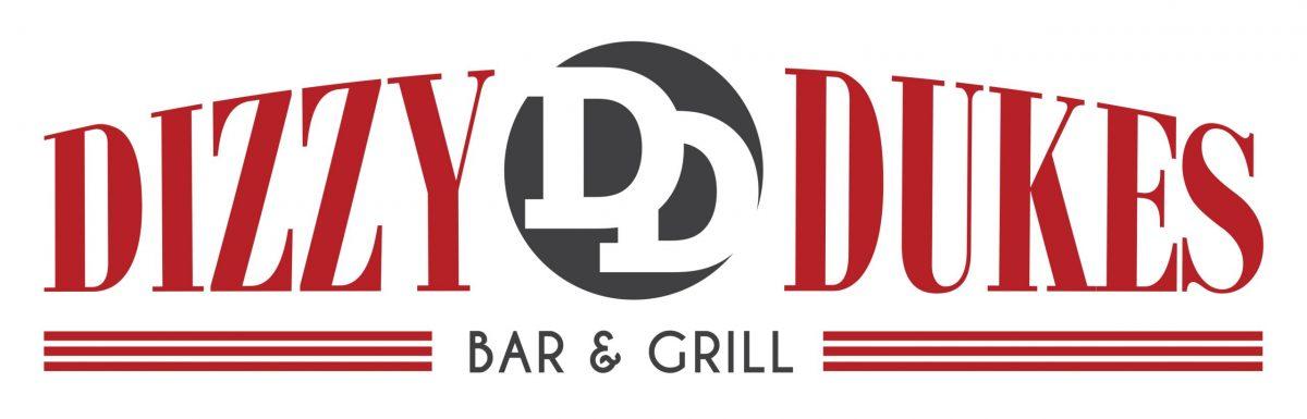 DD Logo Final