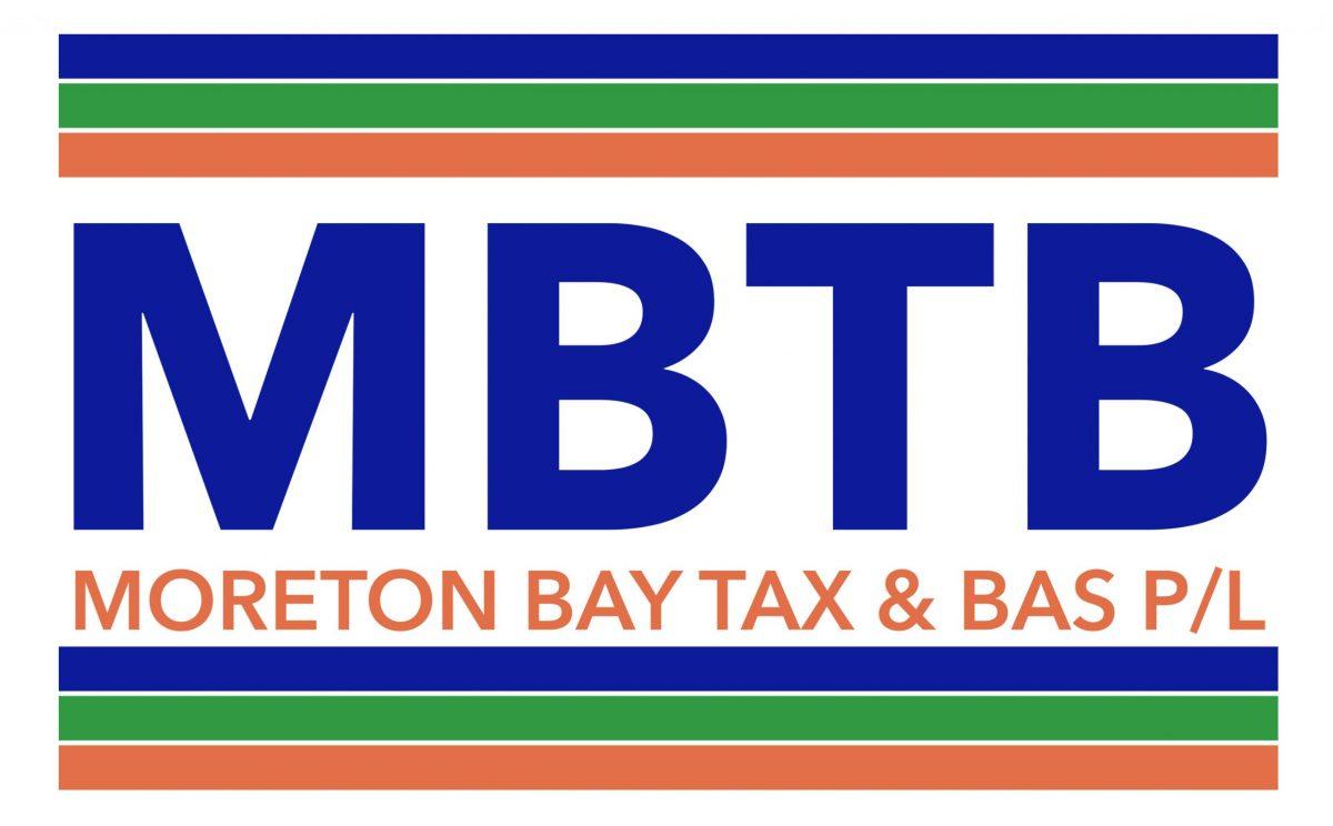 MBTB Logo