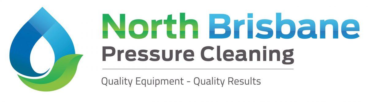 NBPC_Logo
