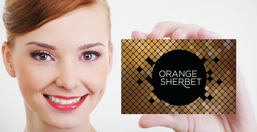 Orange_Sherbet
