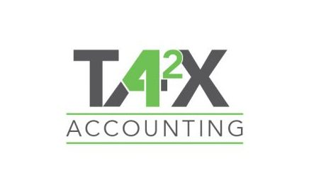 TAX 42 Logo Final