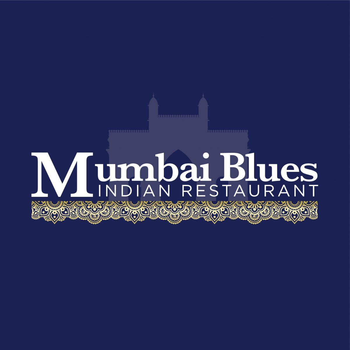 Mumbai Logo_Final Square