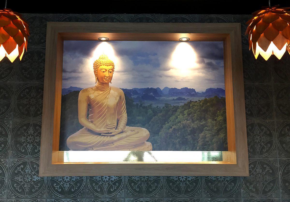 Thai Me Down Frame 2